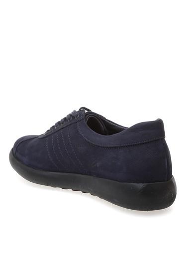 Limon Company Casual Ayakkabı Lacivert